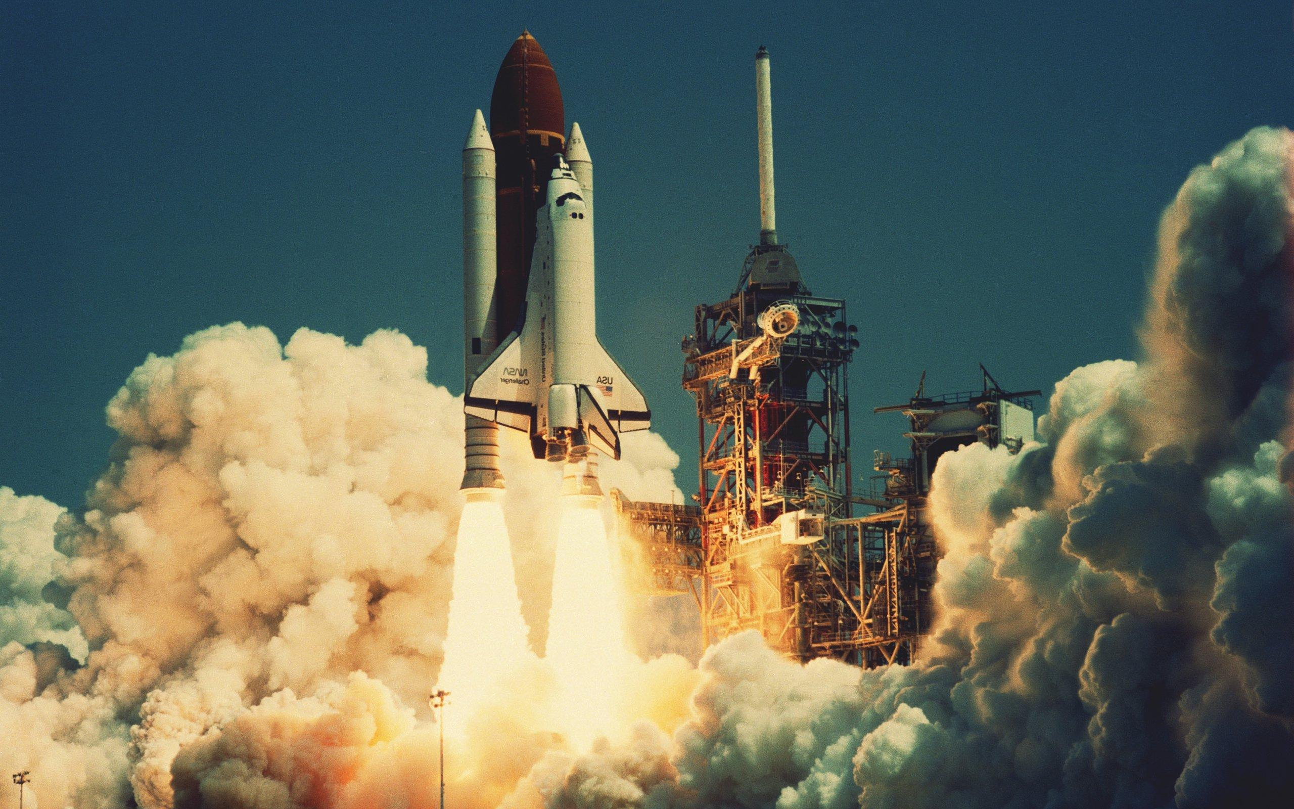 best-hd-challenger-nasa-space-shuttle-launch-file-free
